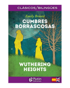 Cumbres Borrascosas / Wuthering Heights